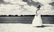 ślub - akt